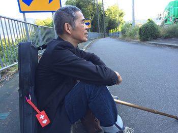 京都歩き旅横顔.jpg